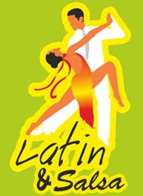 Latin & Salsa