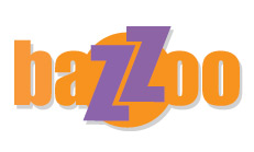 BaZZoo Web Design