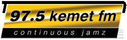 Kemet FM Radio