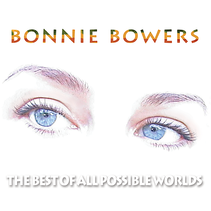BonnieBowers-TheBestofAllPossible