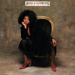 Anglea Clemmons - This Is Love