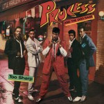 Process & The Doo Rags - Too Sharp