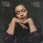 Wanda Walden - Searchin For Love