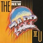 Zapp - The New Zapp