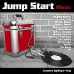jump start 1